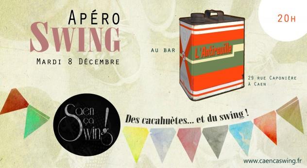 flyer bar'swing antirouille copie