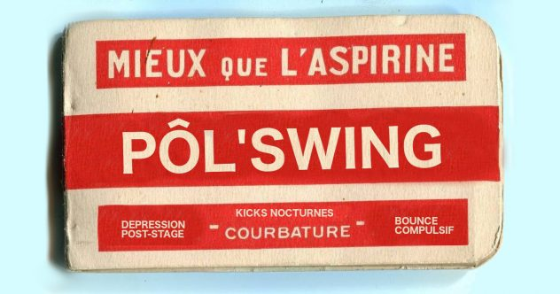 po%cc%82lswing